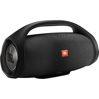 JBL BoomBox Portable Bluetooth Speaker Price in India