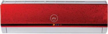 Godrej GSC 12 FG6 ROG 1 Ton 5 Star Split Air Conditioner Price in India