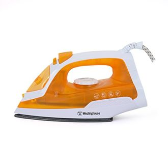 Westinghouse NT14O123P-CS Steam Iron Price in India