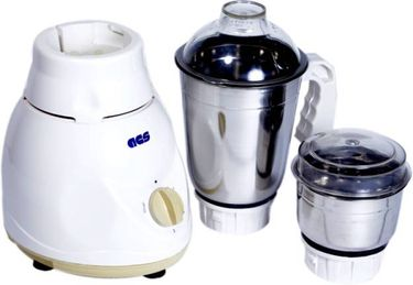 ACS Pride 450W Mixer Grinder (2 Jars) Price in India