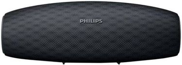 Philips BT7900B/00 Portable Bluetooth Speaker Price in India