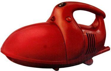 Eureka Forbes Jet Handheld Vacuum Cleaner Price in India