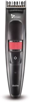 Syska HT-1000 Trimmer Price in India