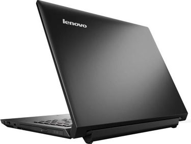 Lenovo B40-80 Laptop Price in India