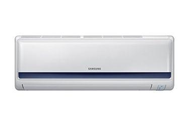 Samsung AR18NV3UFMC 1.5 Ton 3 Star Inverter Split Air Conditioner Price in India