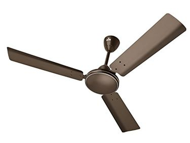 Polycab Vital 3 Blade (1200mm) Ceiling Fan Price in India
