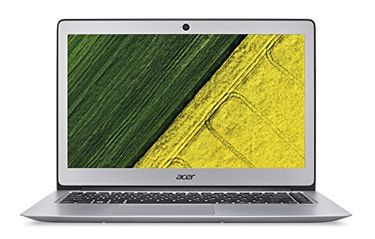 Acer Swift SF314-52 Laptop Price in India