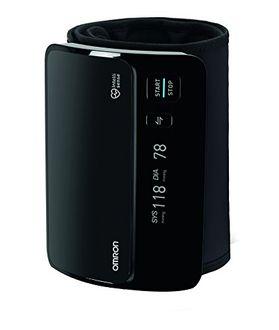 Omron HEM-7600 Tubeless BP Monitor Price in India