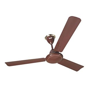 Indo Viva 3 Blade (1200mm) Ceiling Fan Price in India