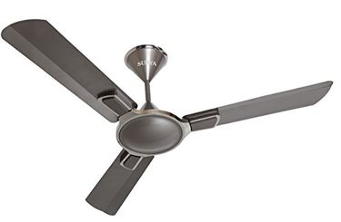 Surya Royale 3 Blade (1200mm) Ceiling Fan Price in India