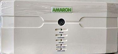 Amaron 1400VA Hi Back Up Pure Sine Wave UPS Price in India