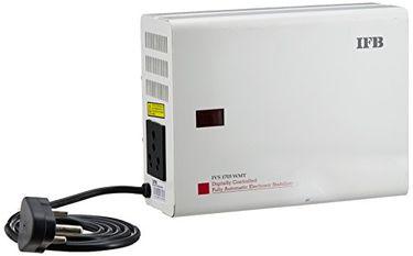 IFB IVS 1705 WMT Voltage Stabilizer Price in India