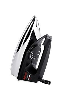 Kenstar Ace Dry 750W Iron Price in India