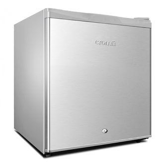 Croma CRAR0218 50L Single Door Refrigerator Price in India