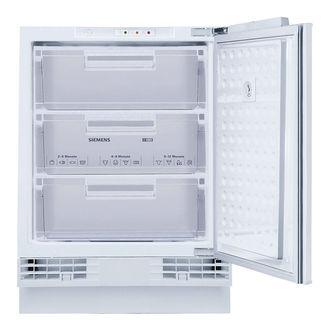 Siemens IQ500 GU15DA55 98L Frost Free Single Door Freezer Price in India