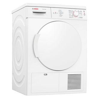 Bosch 7kg Condenser Tumble Dryer (WTE84100IN) Price in India