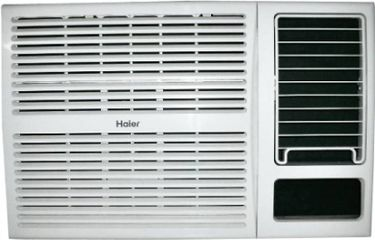 Haier HW-18CV3 1.5 Ton 3 Star Window Air Conditioner Price in India
