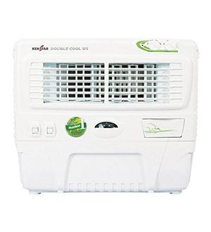 Kenstar Double Cool DX 50L Air Cooler Price in India