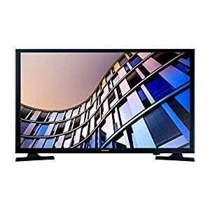 Samsung 32M4010 32 Inch HD LED TV Price in India