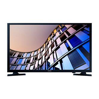 Samsung UA32M4200DRMXL 32 Inch Full HD Smart LED TV Price in India