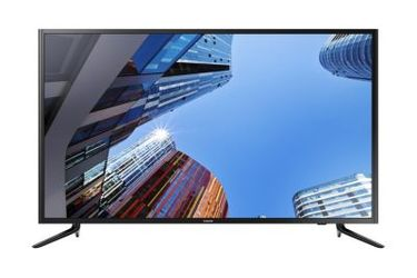 Samsung UA40M5000 40 Inch FULL HD LED TV Price in India