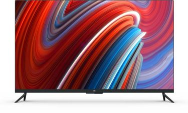Xiaomi Mi TV 4 55 inch Smart LED TV Price in India