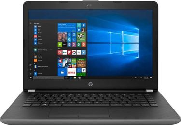 HP 14-BS701TU Laptop Price in India