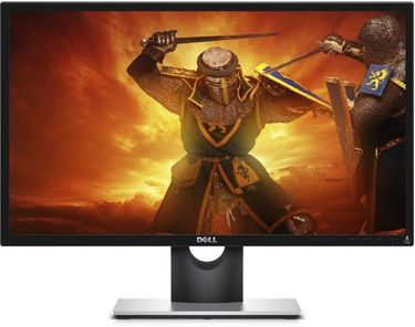 Dell (SE2417HGR) 24 Inch Full HD Monitor Price in India