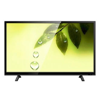 Croma CREL7069 28 Inch HD Ready LED TV Price in India