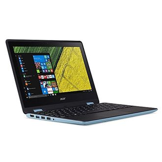 Acer Spin SP111-31-P934 (NX.GL5SI.003) Laptop Price in India