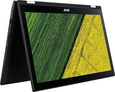 Acer Spin 3 SP315-51 Laptop Price in India