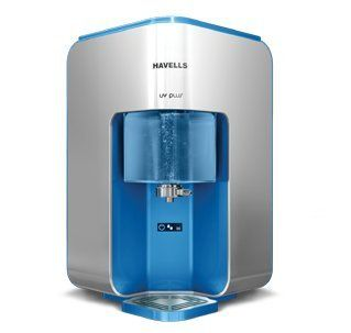 Havells UV Plus 8L UV UF Water Purifier Price in India