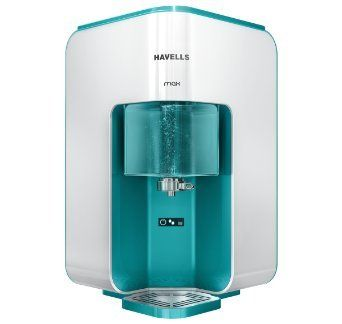 Havells Max 8L RO UV Water Purifier Price in India