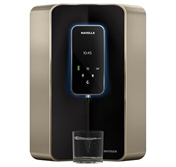 Havells Digi Touch 7L RO UV Water Purifier Price in India