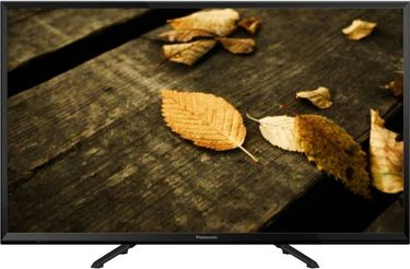 Panasonic TH-32E400D 32 Inch HD LED TV Price in India