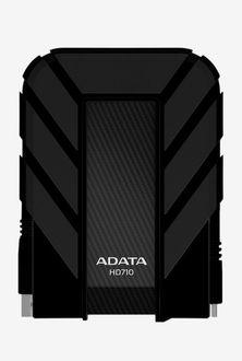 Adata HD710 Pro 1 TB External Hard Disk Price in India