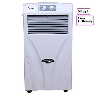 Koryo KAC30PCH 30L Air Cooler Price in India