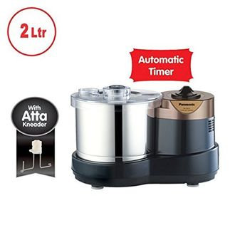 Panasonic MK-SW210 Super Wet Grinder Price in India