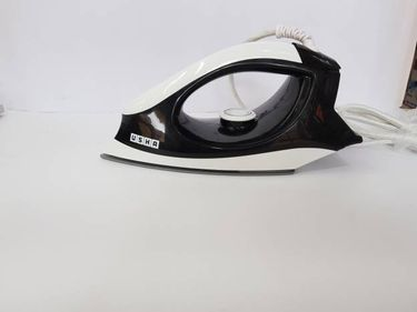 Usha EI-3702 1000W Dry Iron Price in India