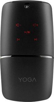Lenovo Yoga Wireless Optical Mouse Price in India