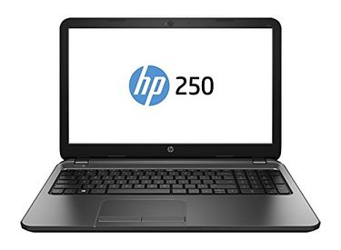 HP 250 G6 (2RC08PA) Laptop Price in India