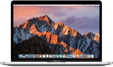 Apple (MPXU2HN/A) MacBook Pro Price in India