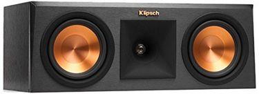 Klipsch RP-250C Center Channel Speaker Price in India