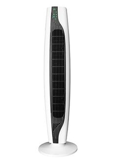 Fanzart Tron Tower Fan Price in India