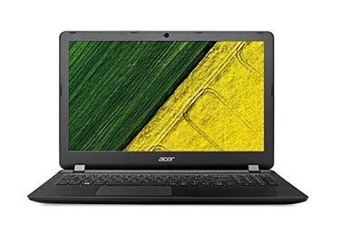 Acer Aspire ES-15 (NX.GKQSI.015) Laptop Price in India