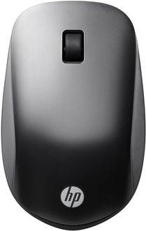 HP (F3J92AA) Wireless Optical Mouse Price in India