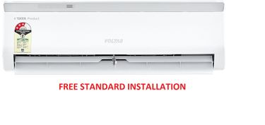 Voltas Split Air Conditioners Price in India 2019 | Voltas