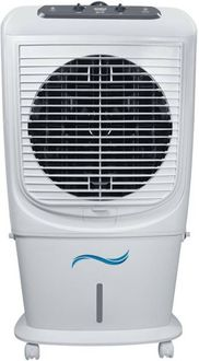 Maharaja Whiteline Glacio 65L Air Cooler Price in India