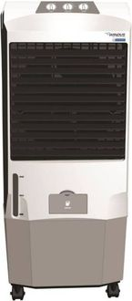 Blue Star Windus 60L Dessert Air Cooler Price in India