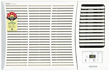 09e8d870b95 Voltas 185 DZA 1.5 Ton 5 Star Window Air Conditioner Price in India
